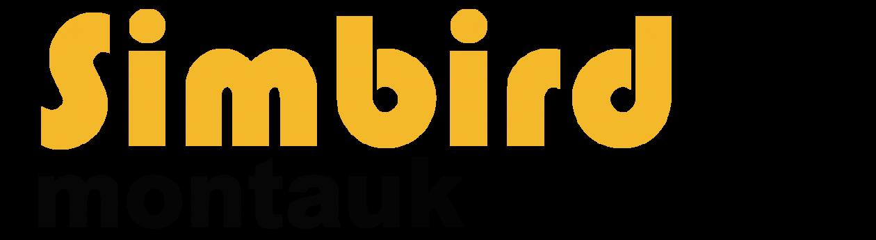 SimBird