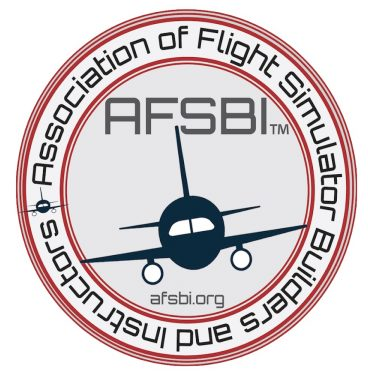 Simbird Eagle review by Association of Flight Simulator Builders and Instructors (AFSBI)