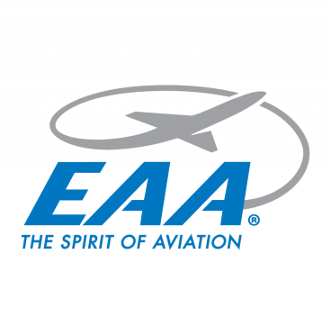 2021 – EAA Airventure Fly-In Convention